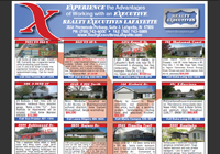 Realty Executives Listings Page